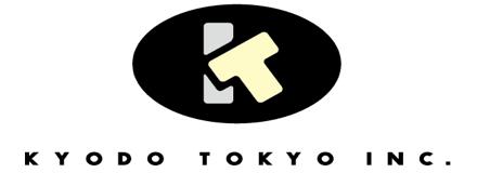 キョードー東京